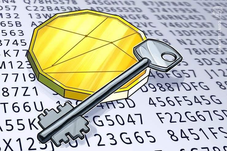 Coinbase-back-up-encrypted-keys-wallet-google-drive-icloud-2
